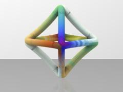 Triaxial5AsteroidOctahedron