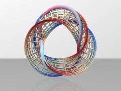 Umbilic_torus2nd_cage_boundary