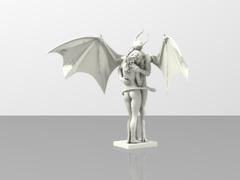 statue01b