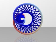 Möbius_Wheel