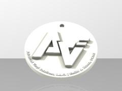 Small company logo