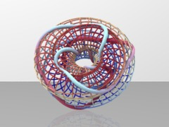 Umbilic_torus_neg3cycloid_cage_boundary