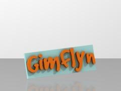 Gimflyn