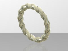 Twist design Bracelet