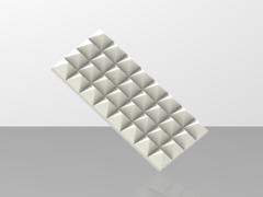 Pyramid Charging Platform