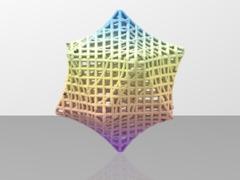icosahedron_hyperbolic