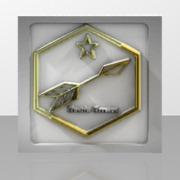 Austin Arrows