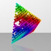 tetrahedron6Level4bt