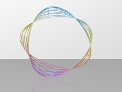 triple_threaded_surface_cage
