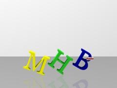 MHB radio