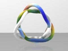 borromean_rings_erversion
