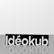 logo idéokub