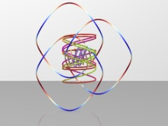 Borromean_rings_perpendicular3