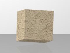 MyCraft Sand