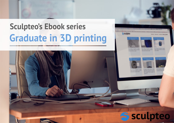 Discover the best courses and places to learn about additive manufacturing and work in the 3D printing industry.