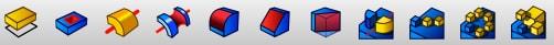 13-3Dtools.jpg