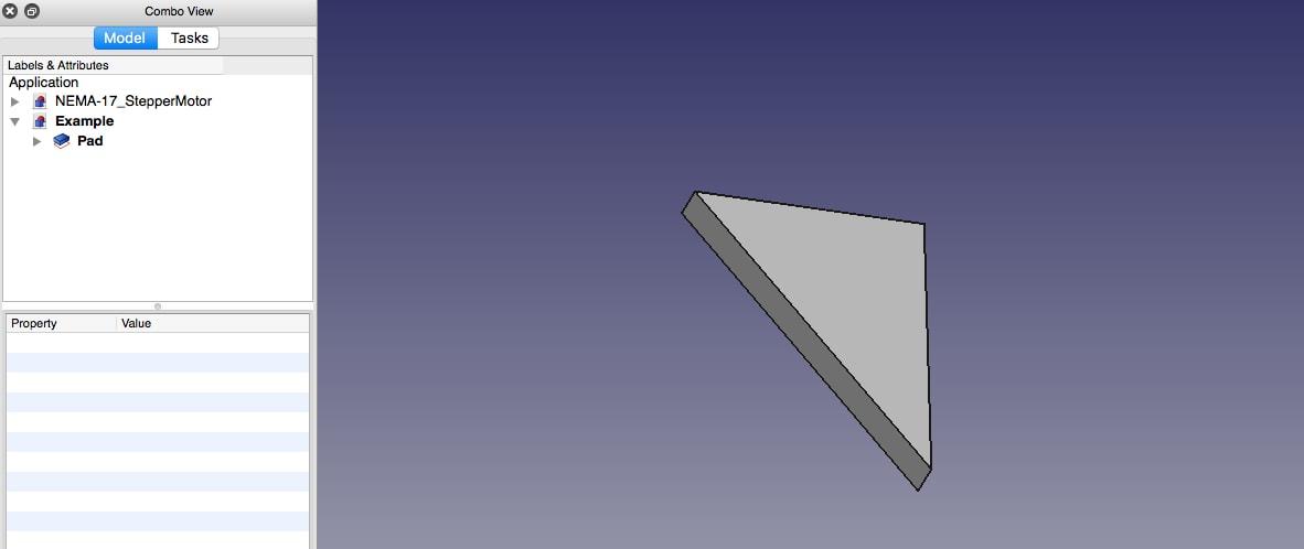 14-volumic object.jpg