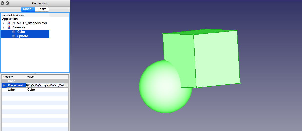 2-fusion.jpg