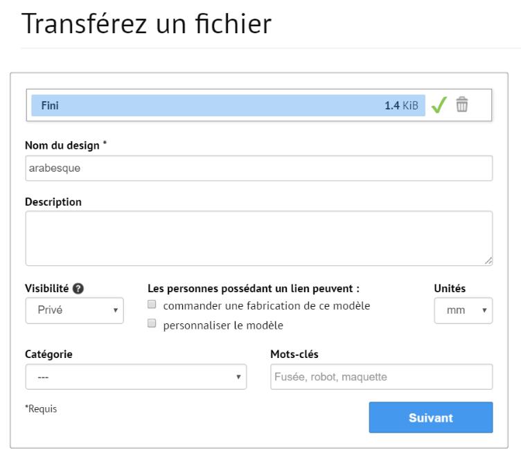 2. transferer.png