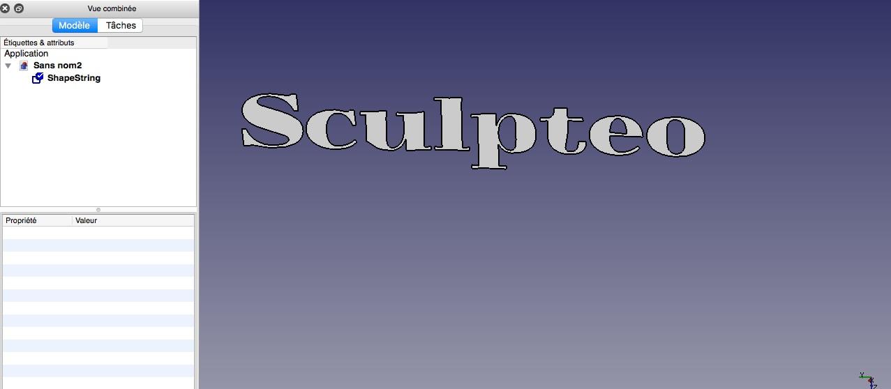 25-Sculpteo.jpg