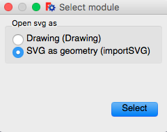 28-import geometry.png