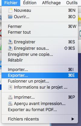 35-export.png