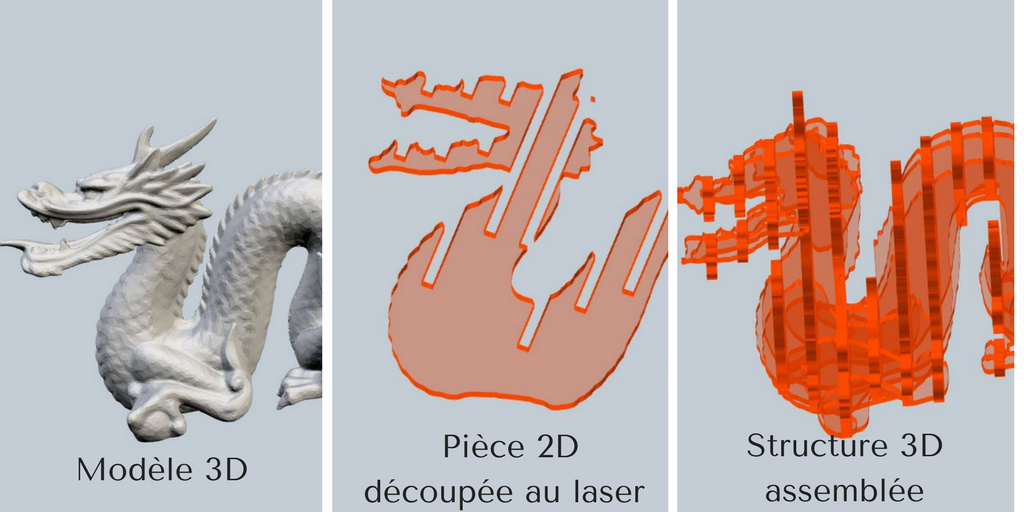 3D model.png