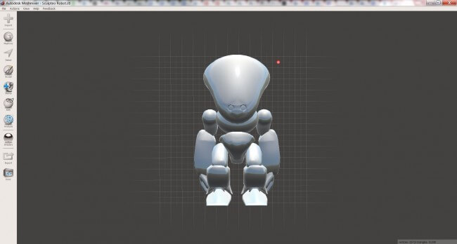 3d-file-for-3d-printing-of-sculpteo-robot.jpg