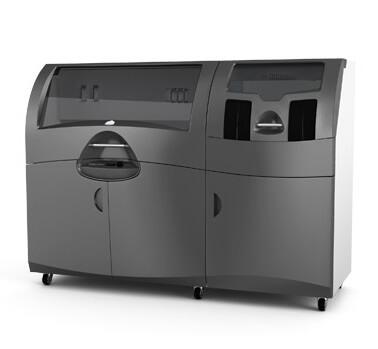 3D Systems ProJet 660Pro
