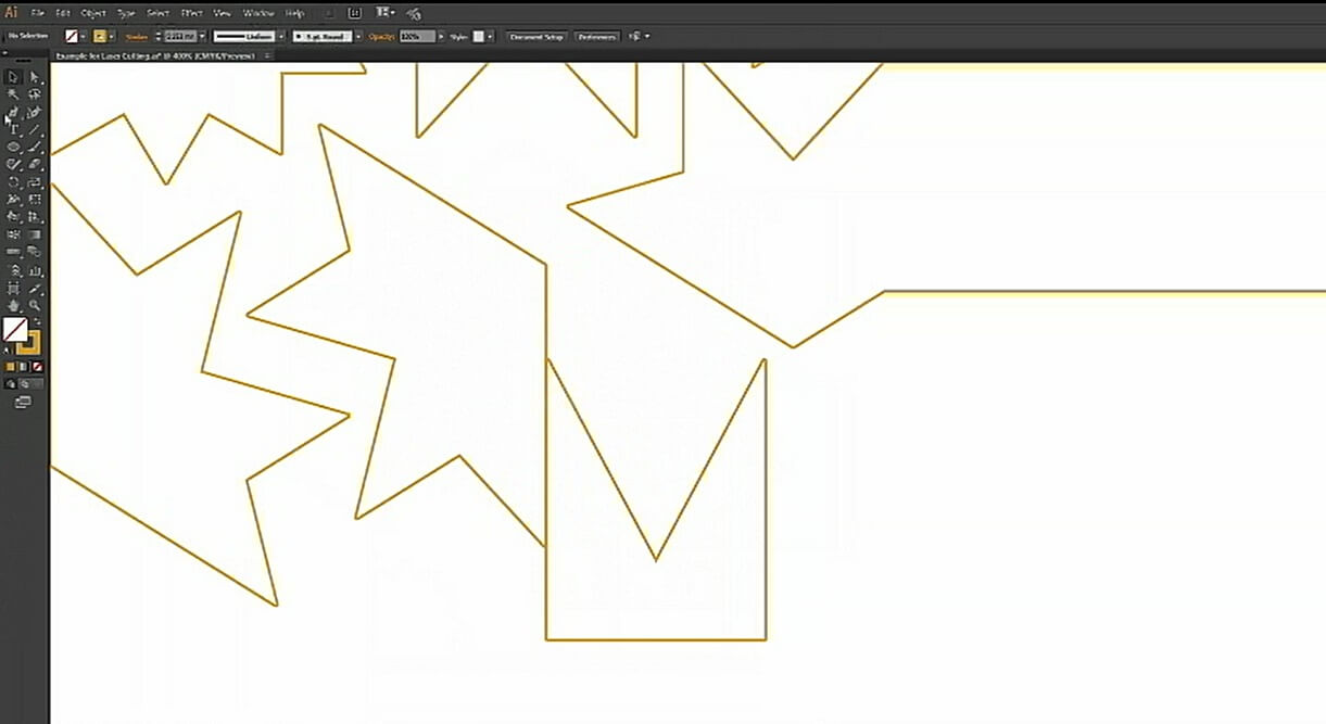 6_side_by_side_2.jpg