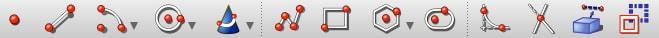 9-sketch tools.jpg