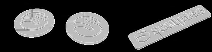 alumide details