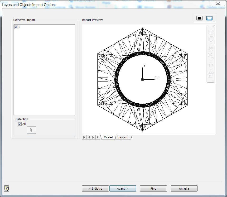Autodesk Inventor Tutorial: Fix Mistake When Designing For