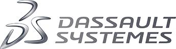 Dassault System logo