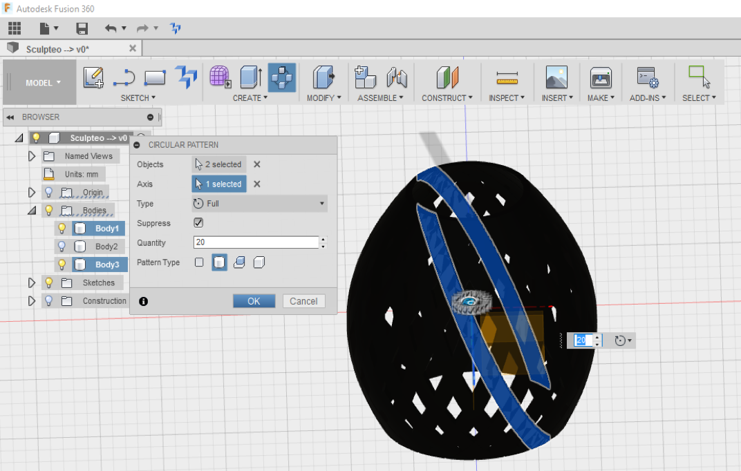 F360 circular pattern.png