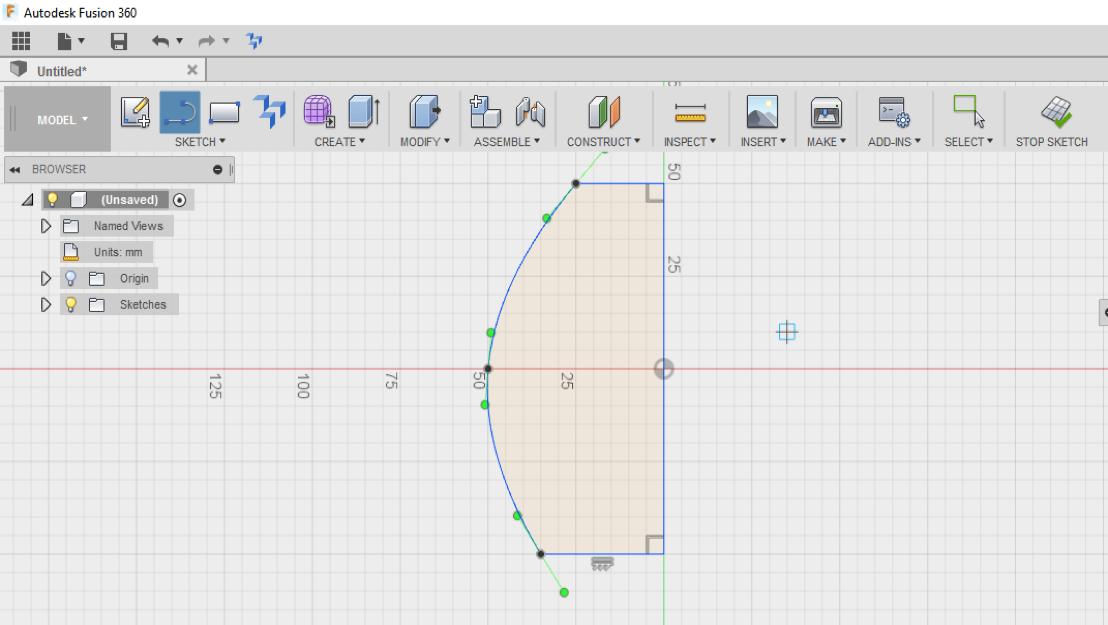 F360 tool spline.png