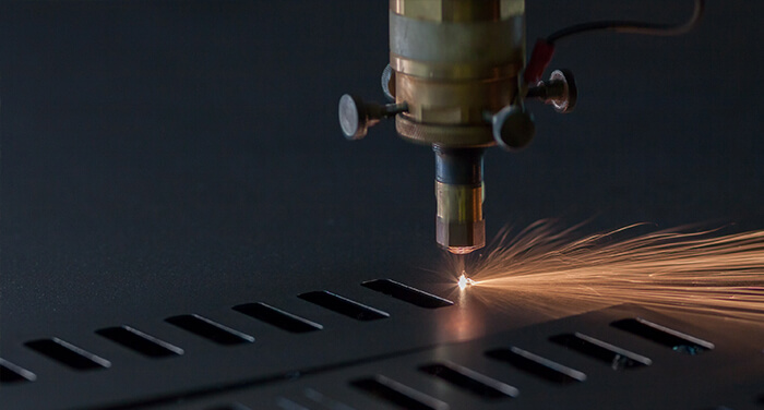 Laser Cutting Digital Technique To Cut And Engrave Materials