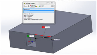 Solidworks 3d file analyse and export tutorial for 3d printing solidworks ccuart Image collections