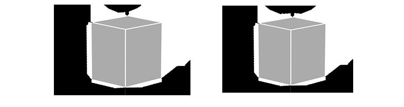 Alumide Sizes.jpg
