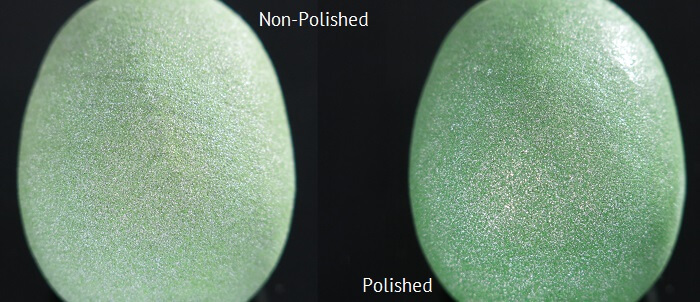 Polished-vs-Non-Polished-IMG_2745-700px.jpg