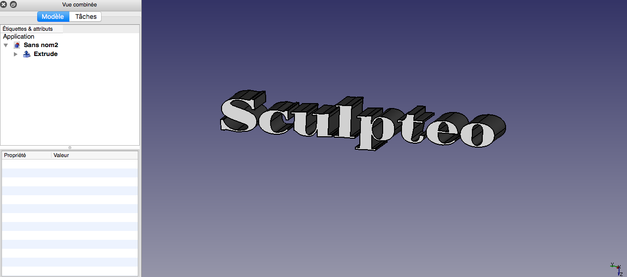 Sculpteo text.jpg