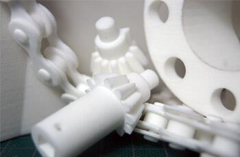 Sculpteo_blog_Header_350-230px