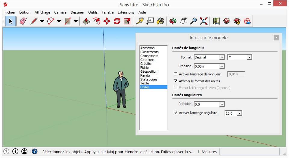 SketchUp-01-Choisir_l_unite_et_l_echelle_de_modelisation.jpg