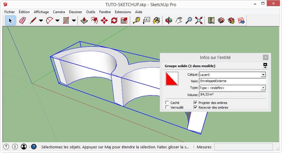 SketchUp-010-Verifier_qu_un_element_est_solide.jpg