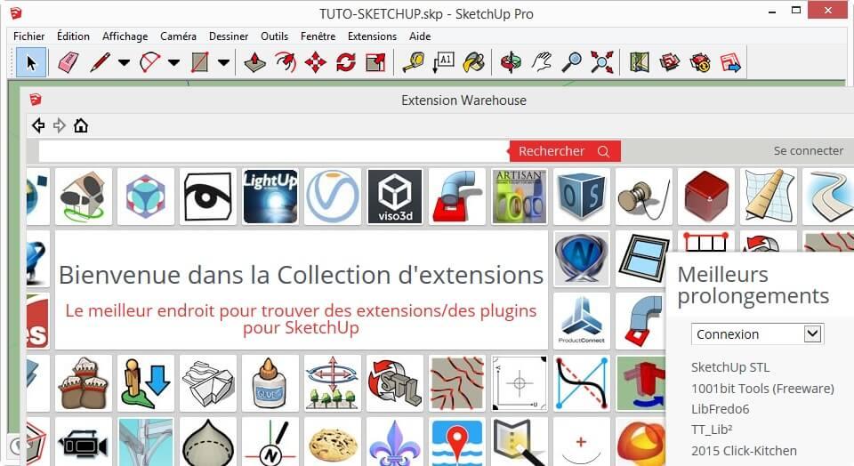 SketchUp-011-Trouver_et_installer_les_bons_plugins.jpg