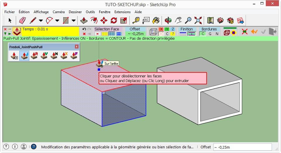SketchUp-014-Evider_votre_modele_3D.jpg