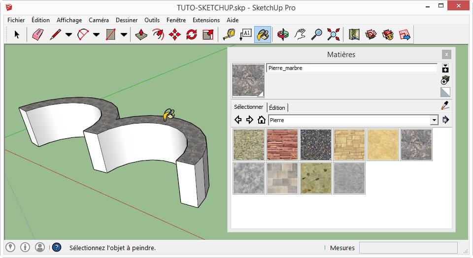 SketchUp-015-Colorer_votre_modele_3D.jpg