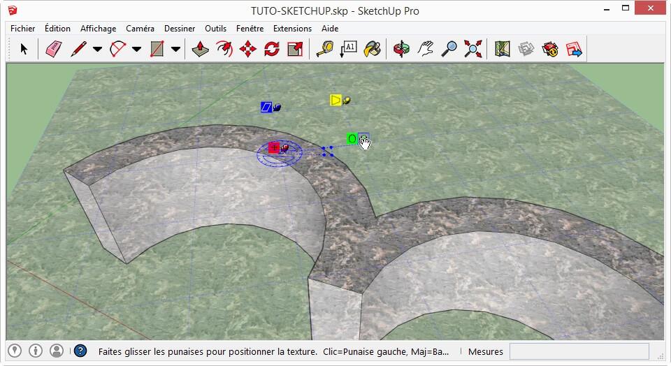 SketchUp-016-Colorer_votre_modele_3D.jpg