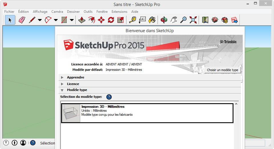 SketchUp-02-Utiliser_le_modele_type_Impression_3D_de_Sketchup.jpg
