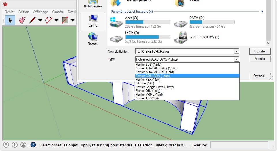 SketchUp-020-Exporter_votre_fichier_pour_l_impression_3D.jpg